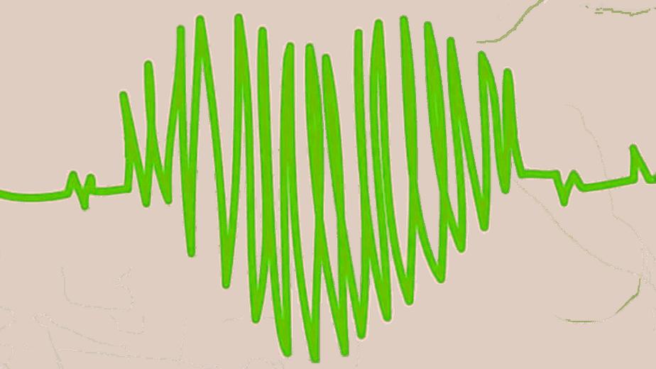 Ademcentrum Het Groene Hart